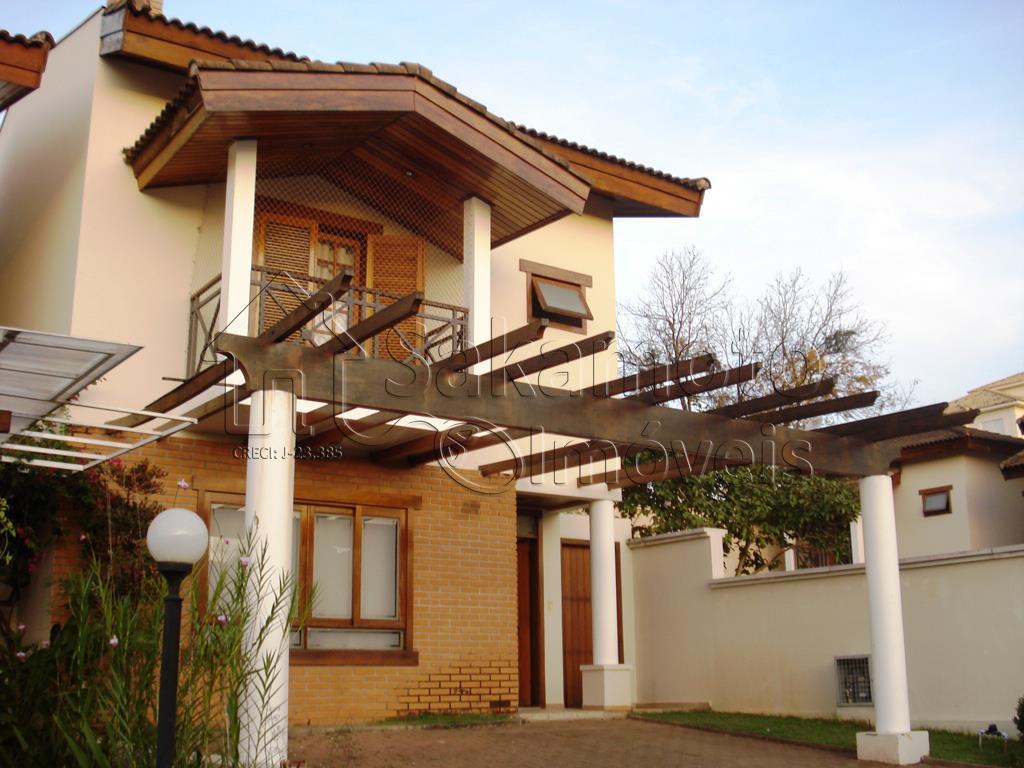 Sobrado  residencial para locação, Jardim Pagliato, Sorocaba.