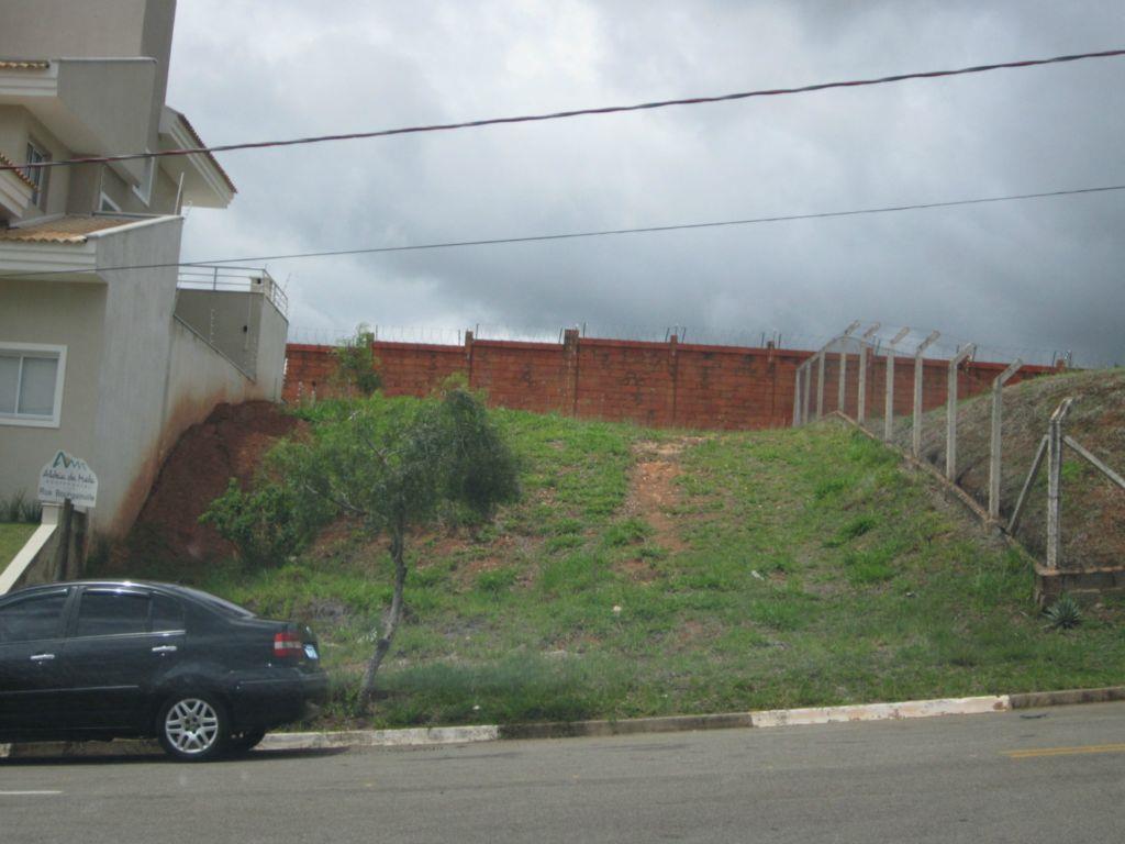 Terreno, Condomínio Residencial Aldeia da Mata, Votorantim (TE2372)