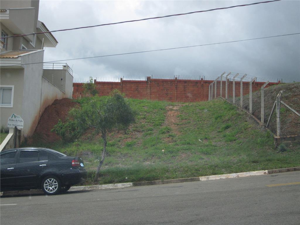 Terreno, Condomínio Residencial Aldeia da Mata, Votorantim (TE2372) - Foto 2