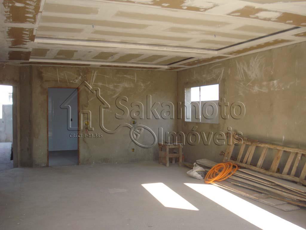 Casa 4 Dorm, Condomínio Chácara Ondina, Sorocaba (SO1676) - Foto 3