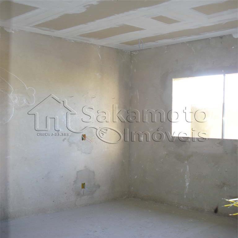 Casa 4 Dorm, Condomínio Chácara Ondina, Sorocaba (SO1676) - Foto 4