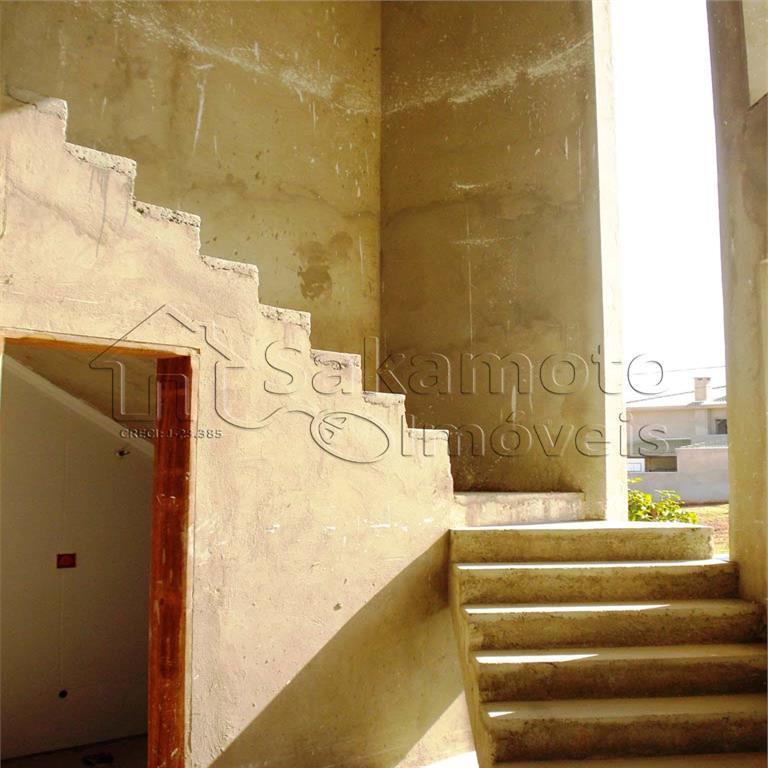 Casa 4 Dorm, Condomínio Chácara Ondina, Sorocaba (SO1676) - Foto 5