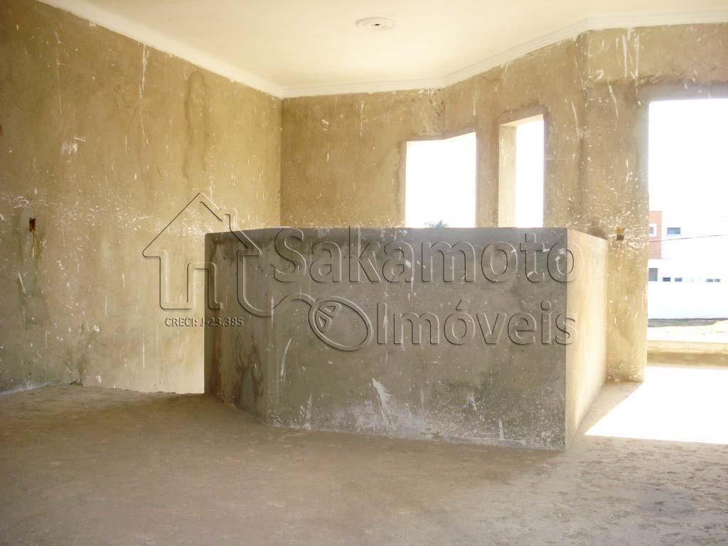 Casa 4 Dorm, Condomínio Chácara Ondina, Sorocaba (SO1676) - Foto 7
