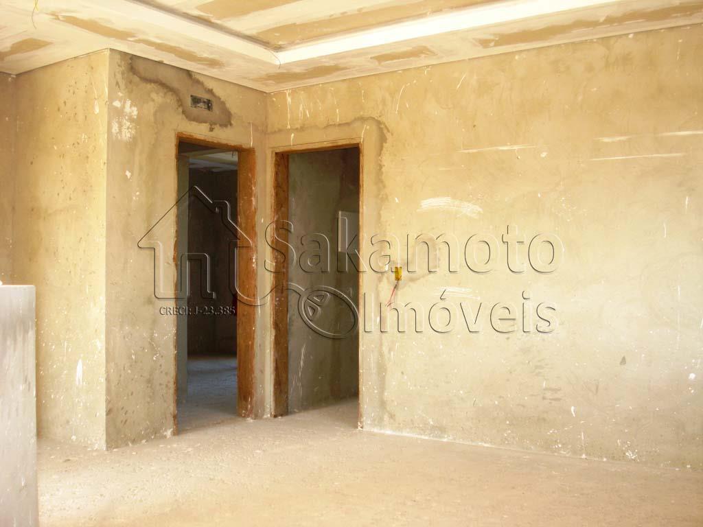 Casa 4 Dorm, Condomínio Chácara Ondina, Sorocaba (SO1676) - Foto 8