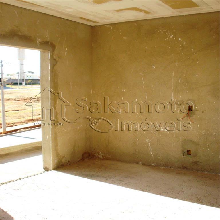 Sakamoto Imóveis - Casa 4 Dorm, Sorocaba (SO1676) - Foto 13