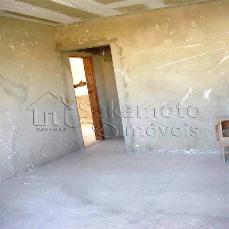Casa 4 Dorm, Condomínio Chácara Ondina, Sorocaba (SO1676) - Foto 14
