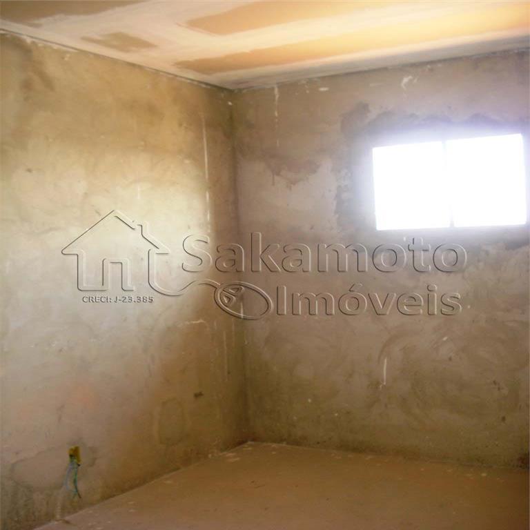 Casa 4 Dorm, Condomínio Chácara Ondina, Sorocaba (SO1676) - Foto 10