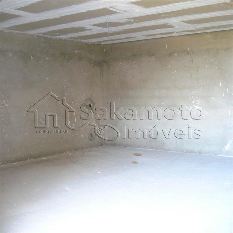 Sakamoto Imóveis - Casa 4 Dorm, Sorocaba (SO1676) - Foto 9