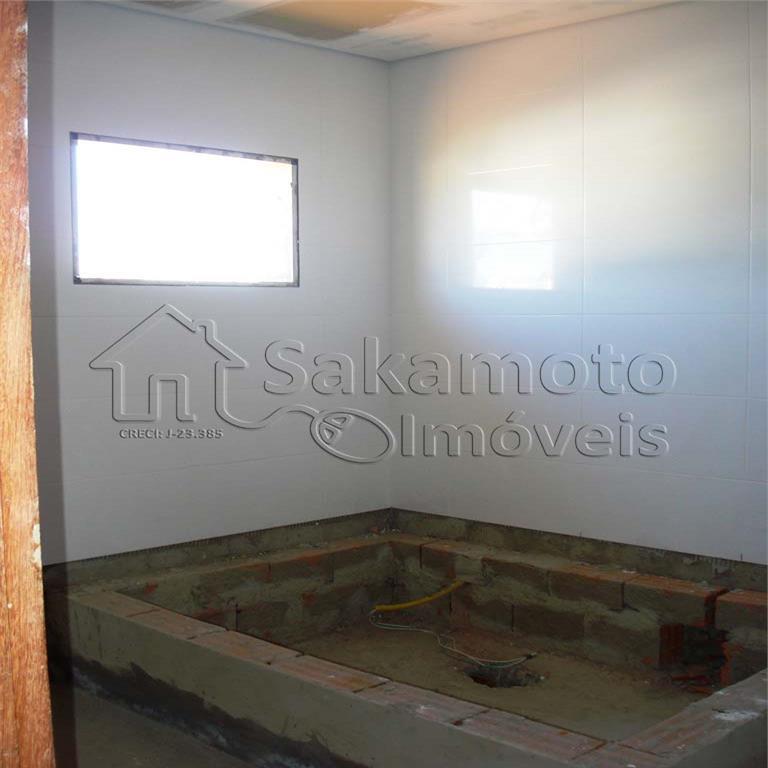 Sakamoto Imóveis - Casa 4 Dorm, Sorocaba (SO1676) - Foto 11