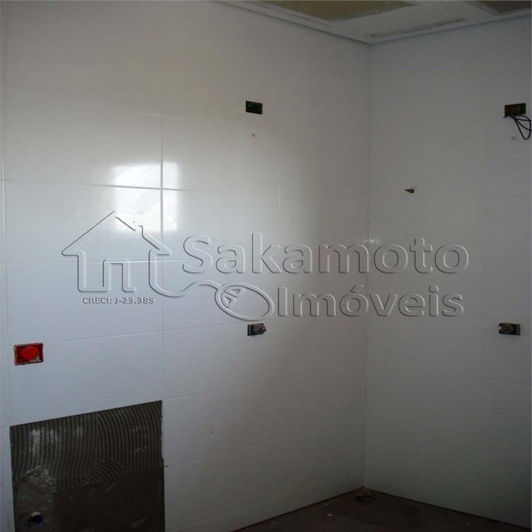 Sakamoto Imóveis - Casa 4 Dorm, Sorocaba (SO1676) - Foto 12