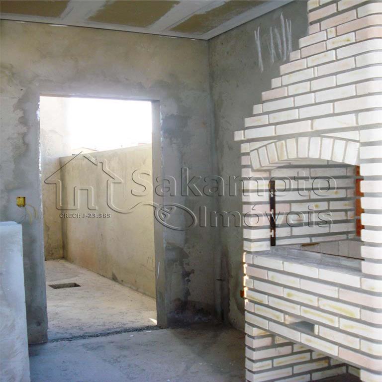 Casa 4 Dorm, Condomínio Chácara Ondina, Sorocaba (SO1676) - Foto 18