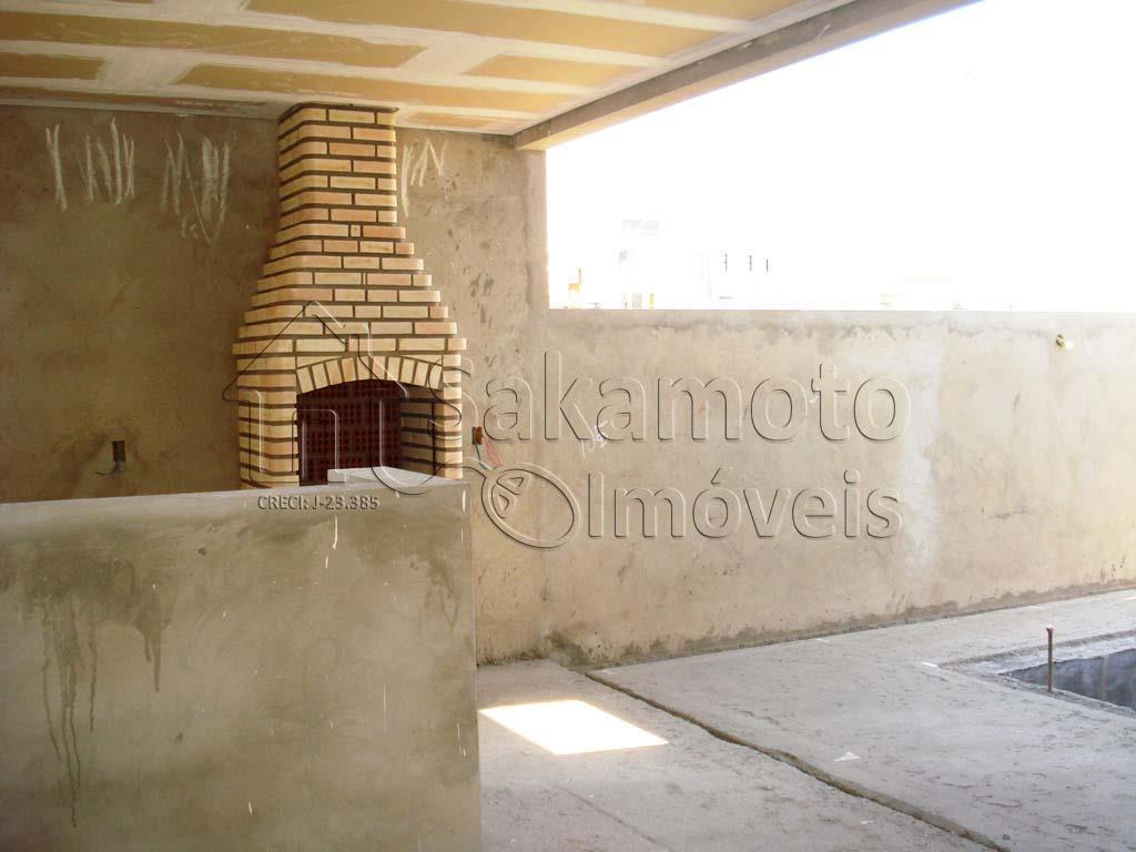 Casa 4 Dorm, Condomínio Chácara Ondina, Sorocaba (SO1676) - Foto 20