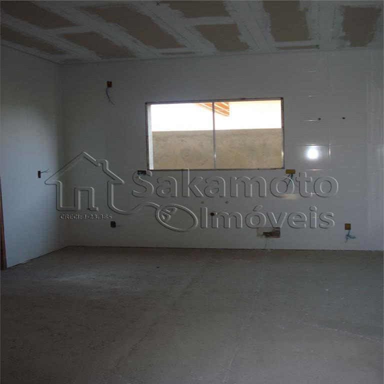 Casa 4 Dorm, Condomínio Chácara Ondina, Sorocaba (SO1676) - Foto 16