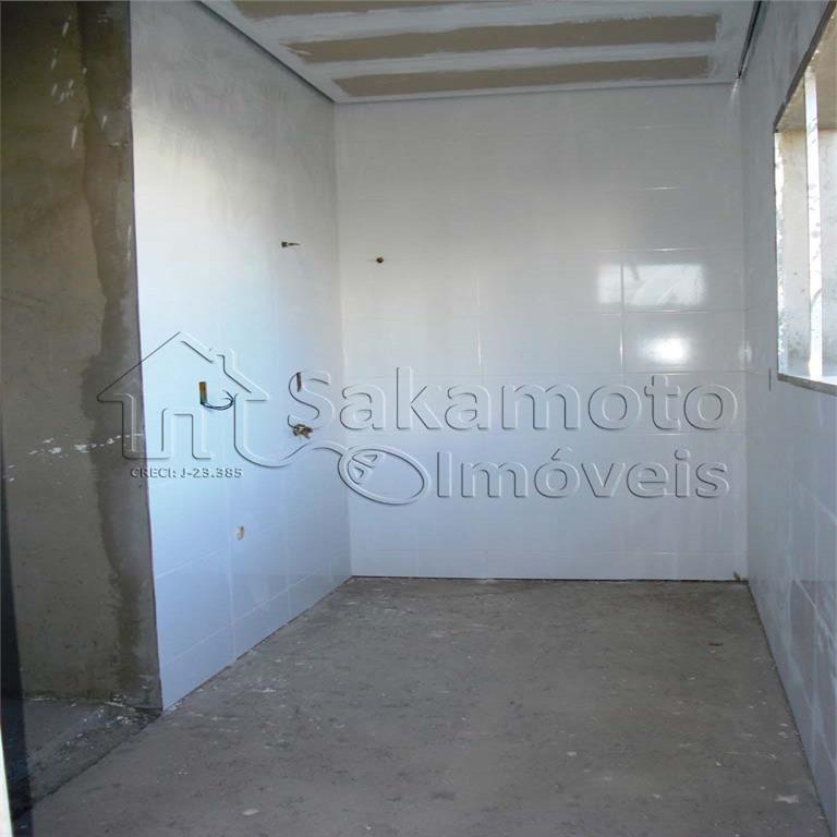 Sakamoto Imóveis - Casa 4 Dorm, Sorocaba (SO1676) - Foto 17