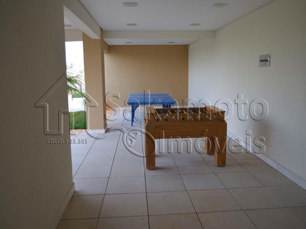 Apto 3 Dorm, Jardim Portal da Colina, Sorocaba (AP2219) - Foto 13