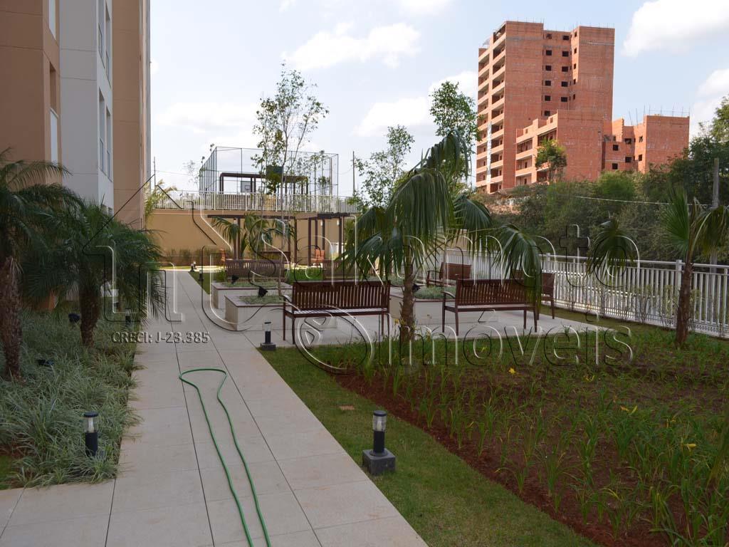 Apto 3 Dorm, Jardim Portal da Colina, Sorocaba (AP2219) - Foto 16