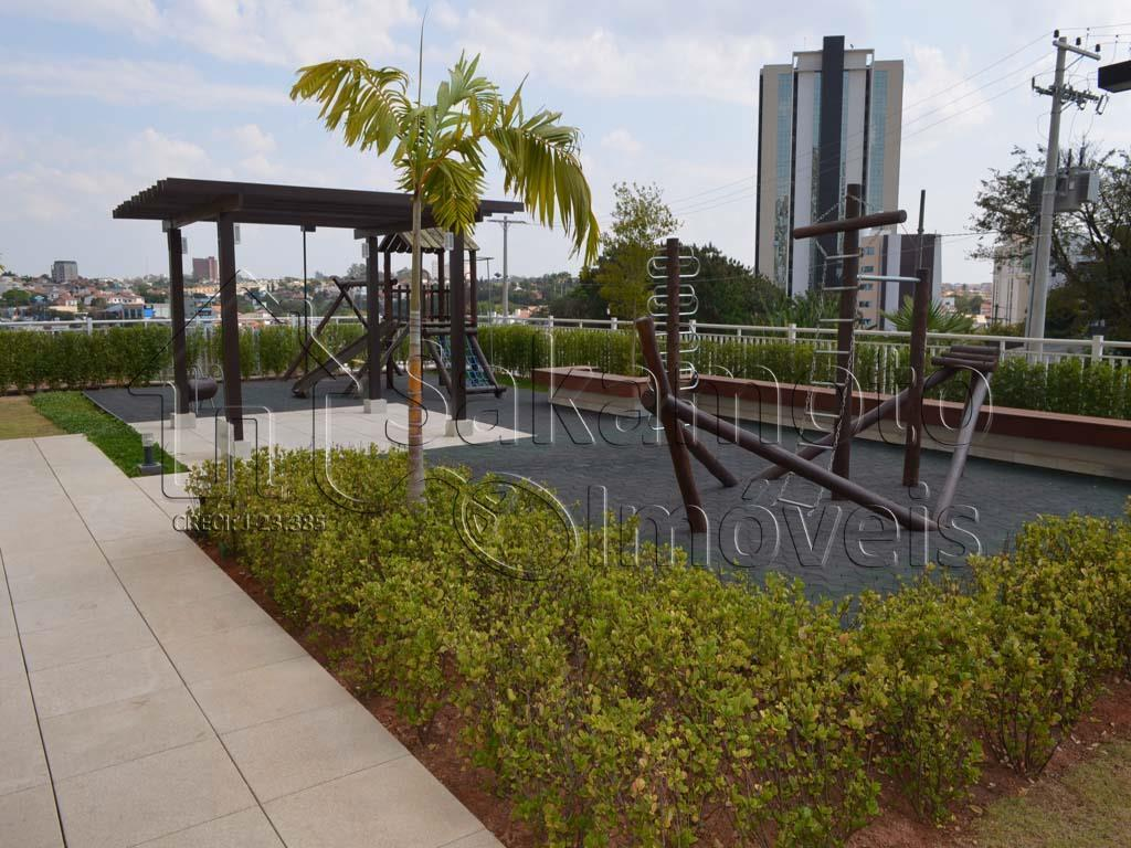 Apto 3 Dorm, Jardim Portal da Colina, Sorocaba (AP2219) - Foto 19