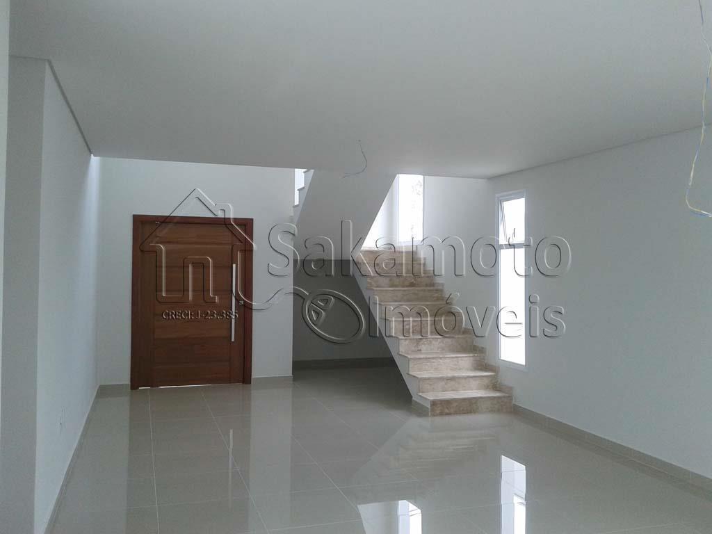 Casa 3 Dorm, Condomínio Colinas do Sol, Sorocaba (SO1681) - Foto 2