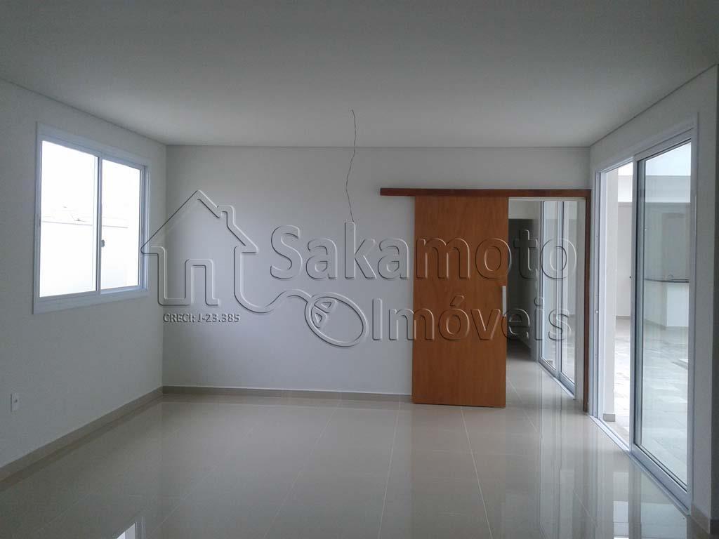 Casa 3 Dorm, Condomínio Colinas do Sol, Sorocaba (SO1681) - Foto 4