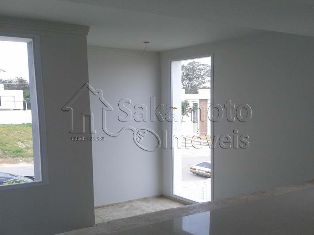 Casa 3 Dorm, Condomínio Colinas do Sol, Sorocaba (SO1681) - Foto 6
