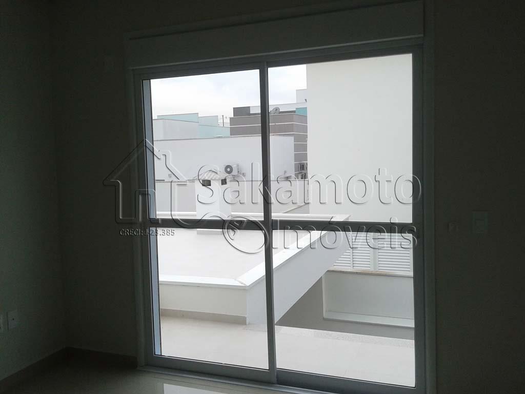 Casa 3 Dorm, Condomínio Colinas do Sol, Sorocaba (SO1681) - Foto 7