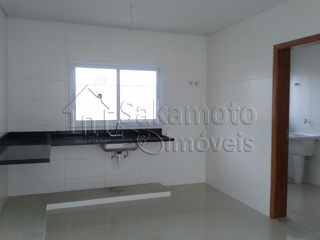 Casa 3 Dorm, Condomínio Colinas do Sol, Sorocaba (SO1681) - Foto 12