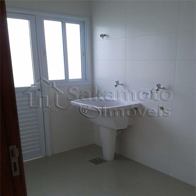 Casa 3 Dorm, Condomínio Colinas do Sol, Sorocaba (SO1681) - Foto 13
