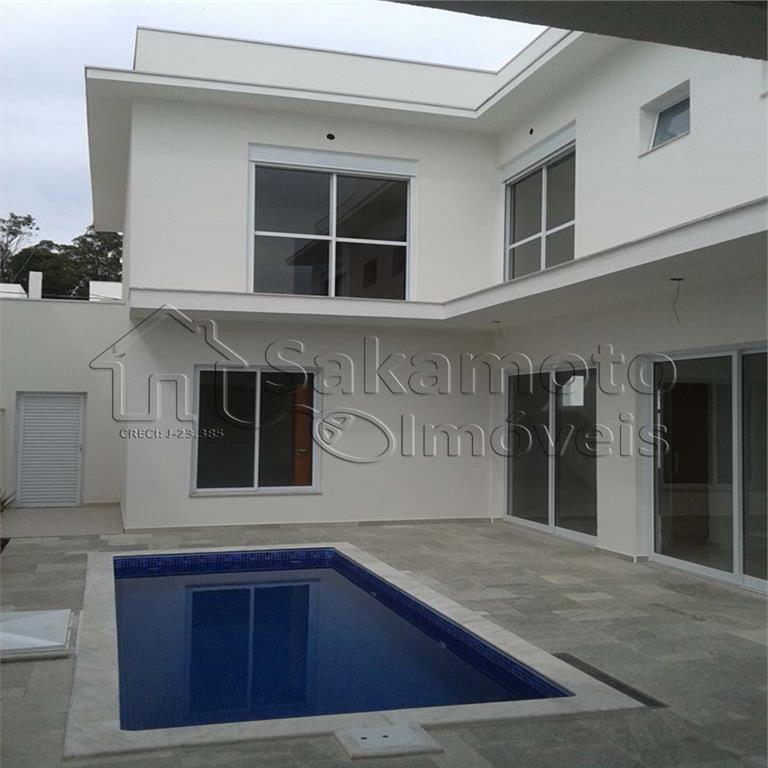 Casa 3 Dorm, Condomínio Colinas do Sol, Sorocaba (SO1681) - Foto 17