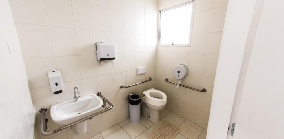 Apto 2 Dorm, Parque Campolim, Sorocaba (AP2129) - Foto 15