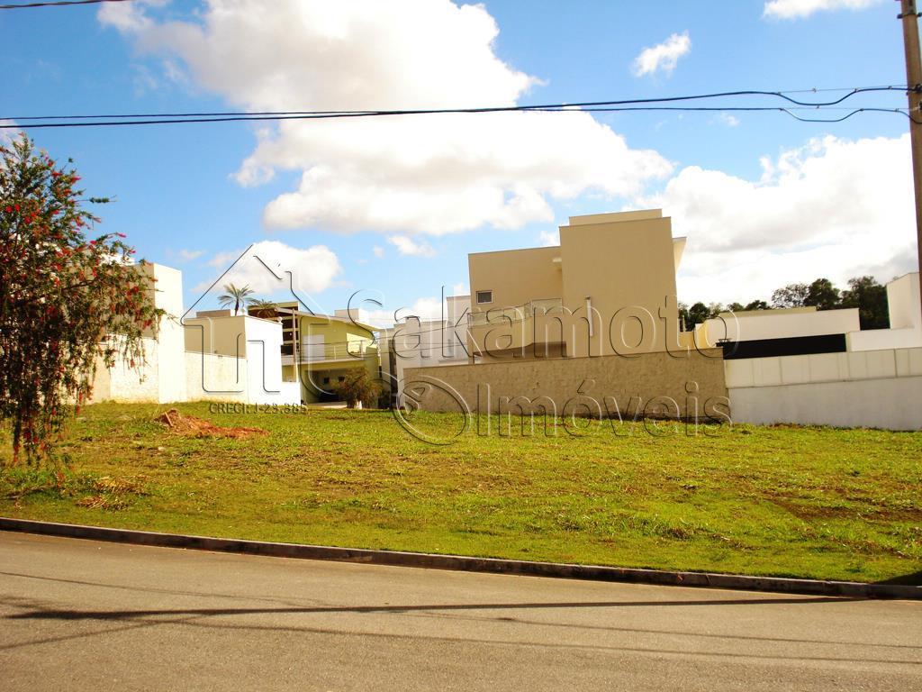 Terreno, Condomínio Belvedere Ii, Votorantim (TE2495) - Foto 2