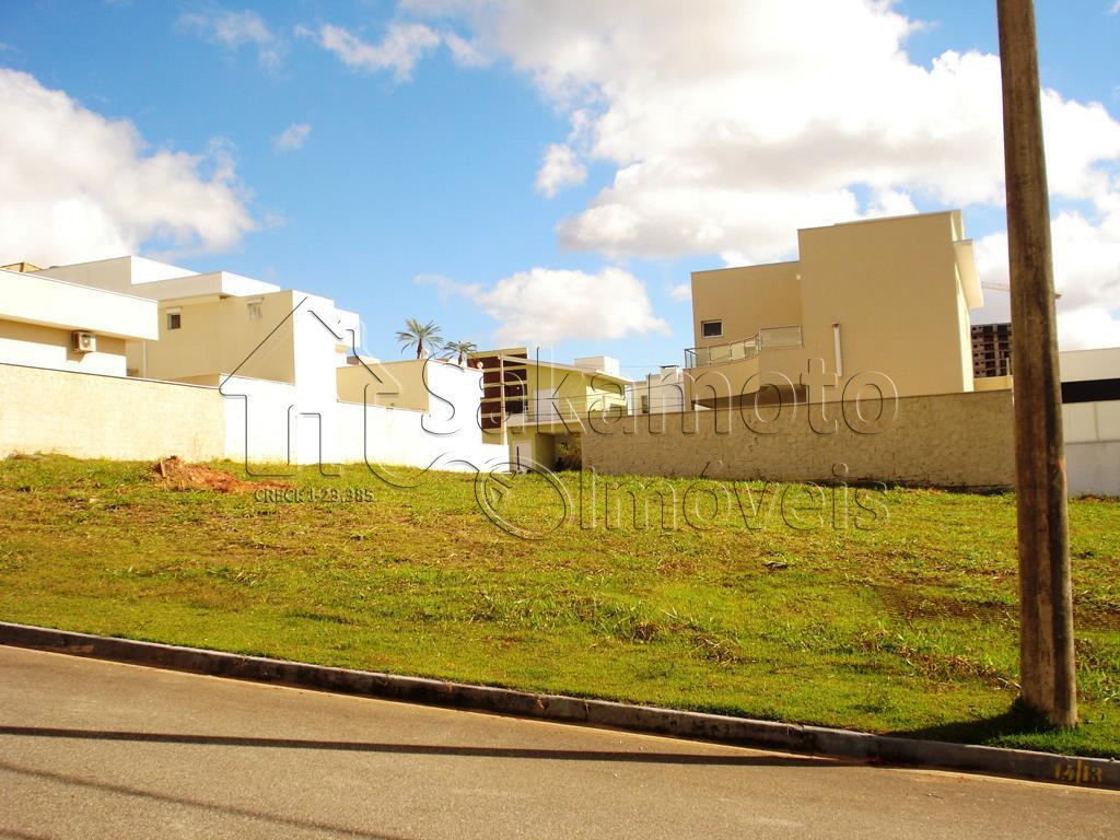 Terreno, Condomínio Belvedere Ii, Votorantim (TE2495) - Foto 3