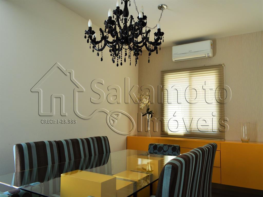 Sakamoto Imóveis - Casa 3 Dorm, Sorocaba (SO1687) - Foto 9