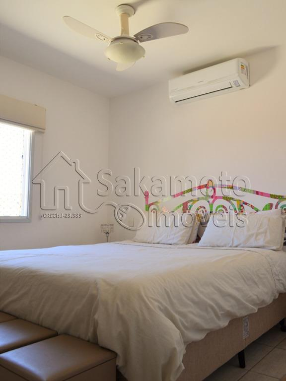Sakamoto Imóveis - Casa 3 Dorm, Sorocaba (SO1687) - Foto 13