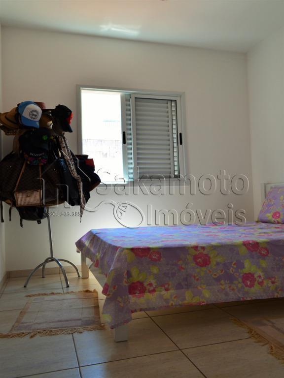 Sakamoto Imóveis - Casa 3 Dorm, Sorocaba (SO1687) - Foto 16