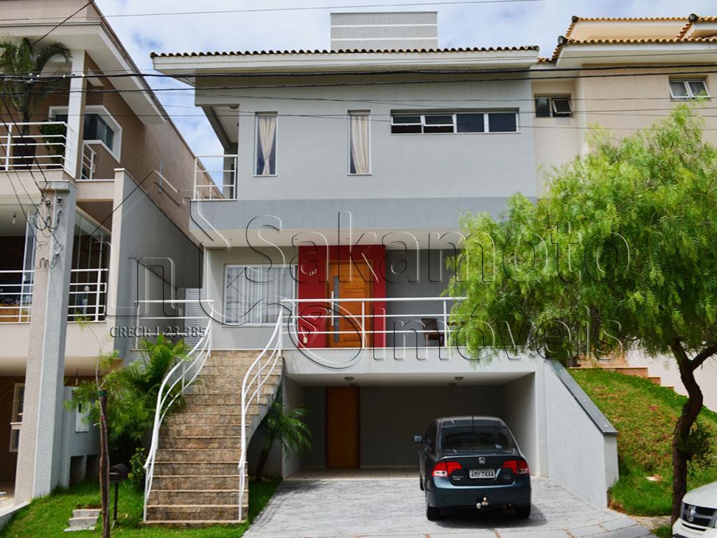 Sobrado residencial para locação, Condomínio Vila dos Inglezes, Sorocaba.