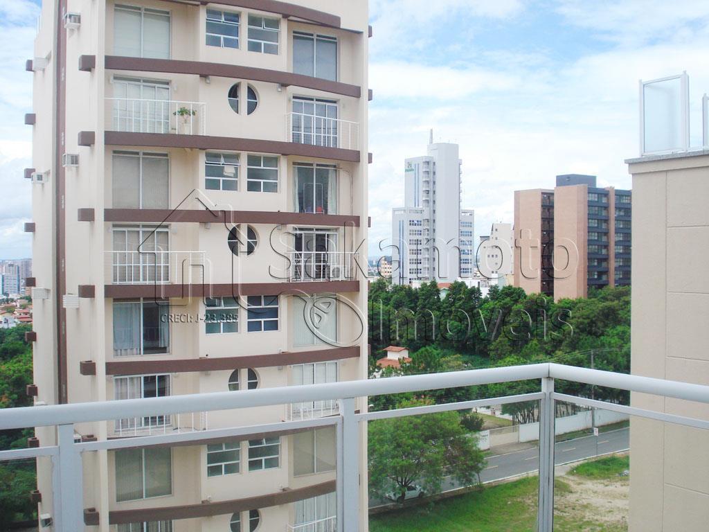 Apto 2 Dorm, Parque Campolim, Sorocaba (AP2277) - Foto 5