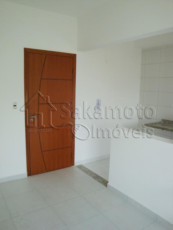 Apto 2 Dorm, Jardim Planalto, Sorocaba (AP2288) - Foto 2