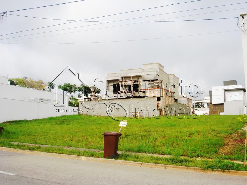 Terreno, Condomínio Giverny, Sorocaba (TE2535) - Foto 2