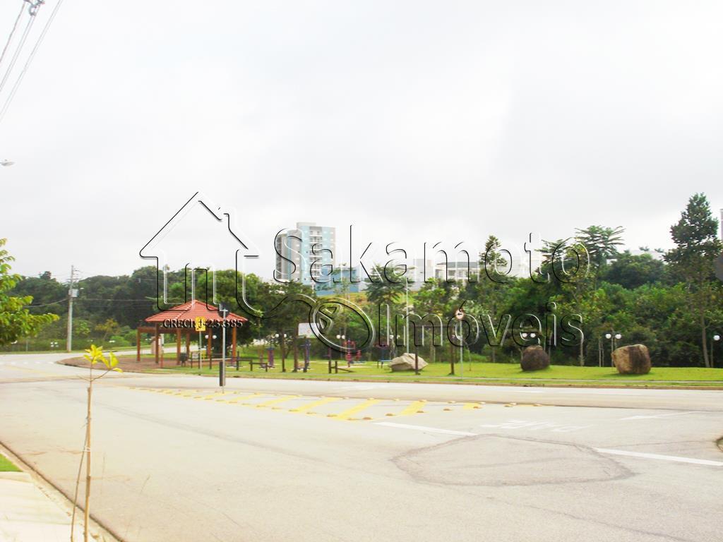 Terreno, Condomínio Giverny, Sorocaba (TE2535) - Foto 4