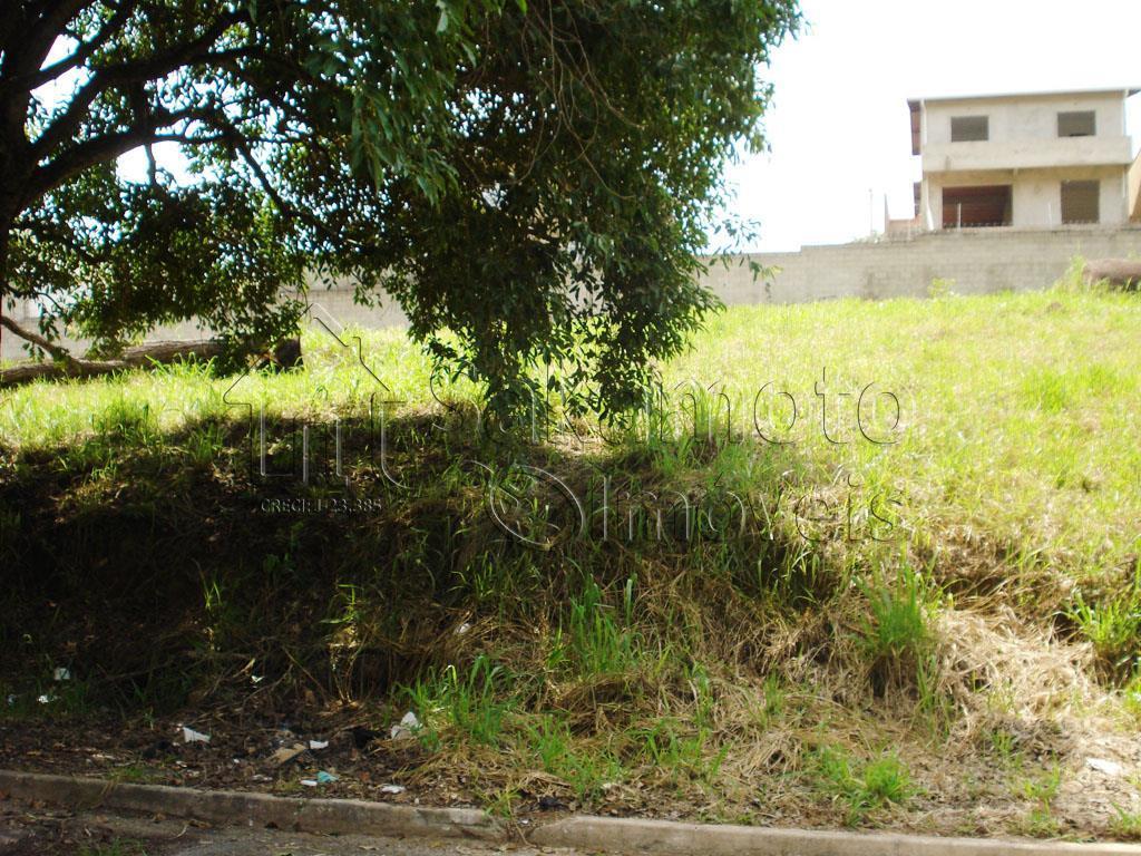 Terreno, Jardim Gramados de Sorocaba, Sorocaba (TE1932) - Foto 3