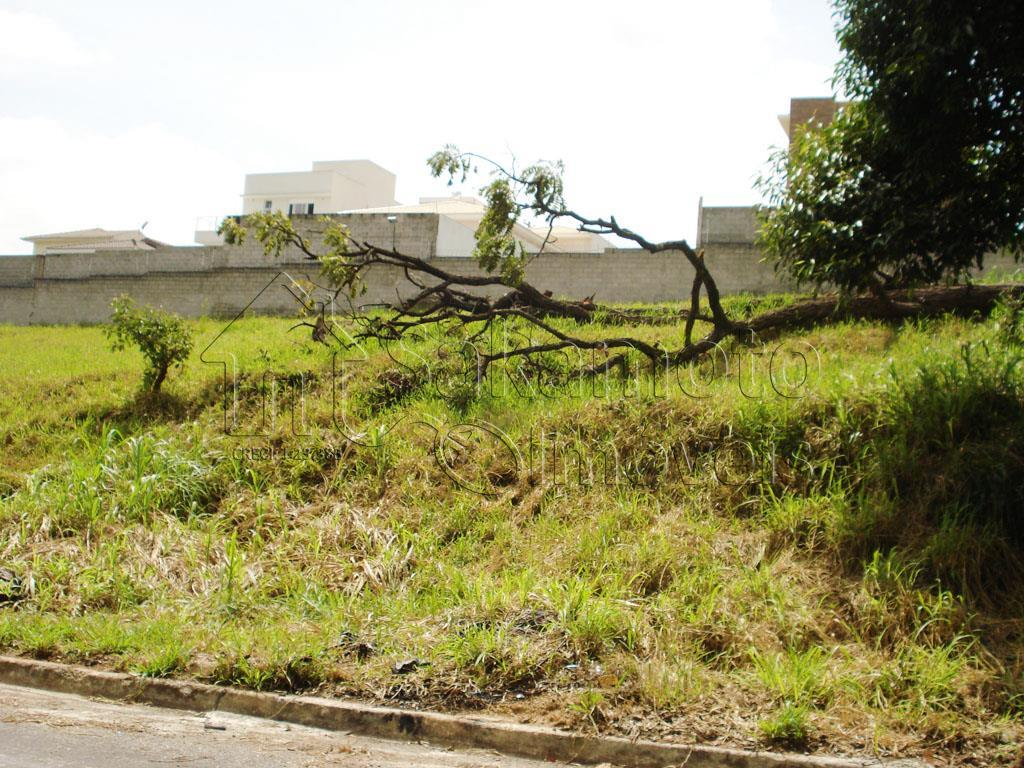 Terreno, Jardim Gramados de Sorocaba, Sorocaba (TE1934) - Foto 2