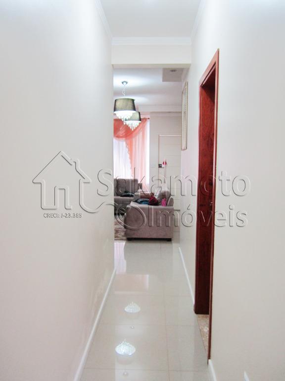 Casa 3 Dorm, Condomínio Horto Florestal I, Sorocaba (CA2200) - Foto 3
