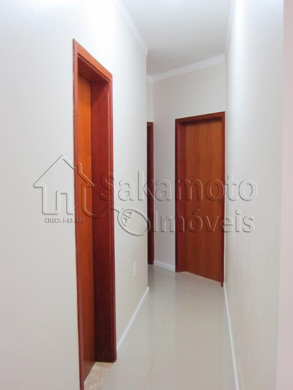 Casa 3 Dorm, Condomínio Horto Florestal I, Sorocaba (CA2200) - Foto 4