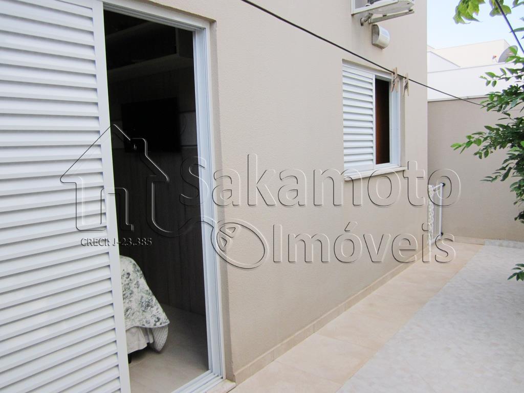 Casa 3 Dorm, Condomínio Horto Florestal I, Sorocaba (CA2200) - Foto 8