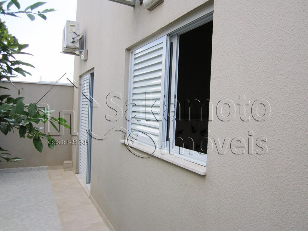 Casa 3 Dorm, Condomínio Horto Florestal I, Sorocaba (CA2200) - Foto 9