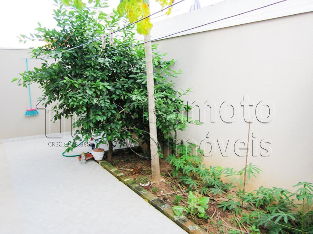 Casa 3 Dorm, Condomínio Horto Florestal I, Sorocaba (CA2200) - Foto 10