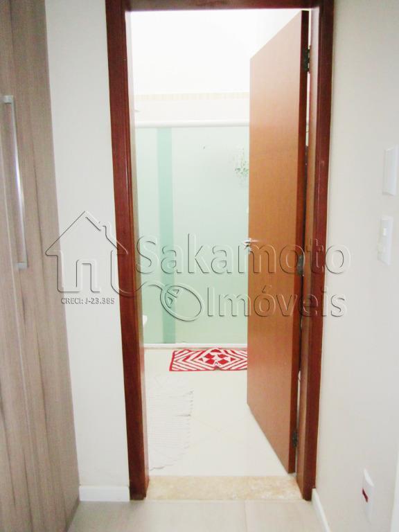 Casa 3 Dorm, Condomínio Horto Florestal I, Sorocaba (CA2200) - Foto 11