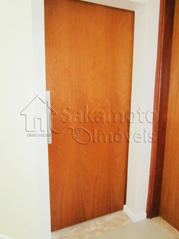 Casa 3 Dorm, Condomínio Horto Florestal I, Sorocaba (CA2200) - Foto 14