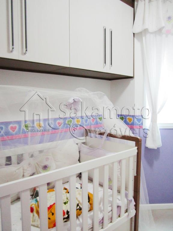 Casa 3 Dorm, Condomínio Horto Florestal I, Sorocaba (CA2200) - Foto 15