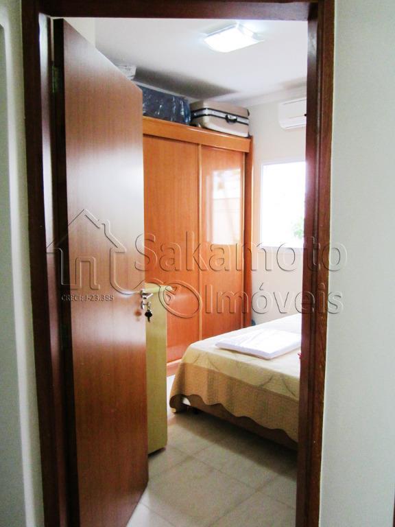 Casa 3 Dorm, Condomínio Horto Florestal I, Sorocaba (CA2200) - Foto 17